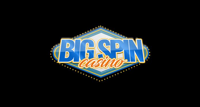 Reap the Rewards of Big Spin Casinos Player of the Month Award