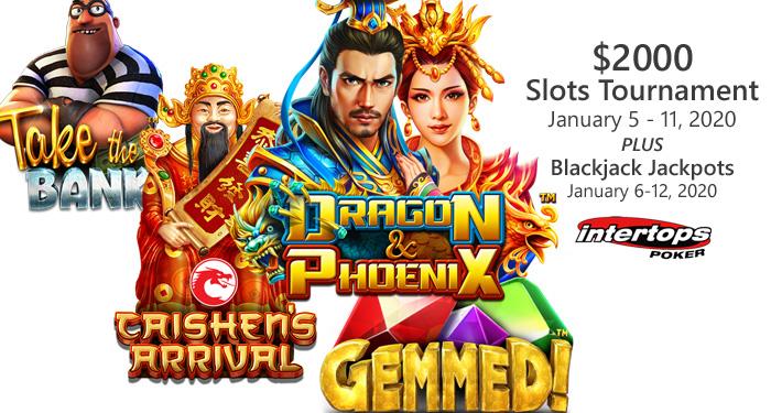 Davinci diamonds dual play casino slots