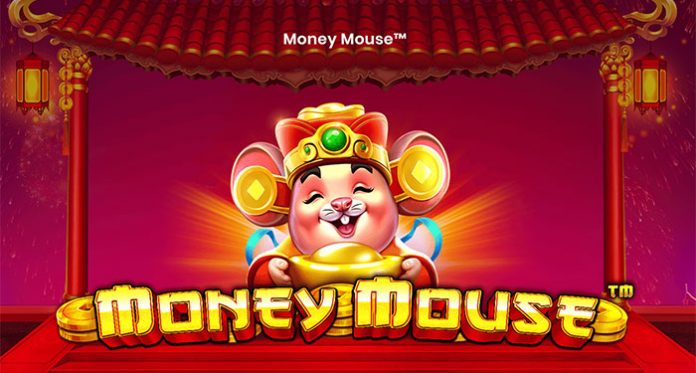 Two New Slots, Money Mouse and Pulsar + High Noon $5000 Freeroll