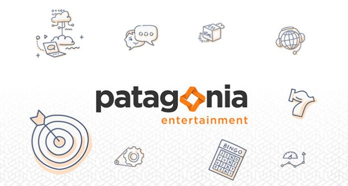 Patagonia Entertainment Secures Partnership with Groove Gaming