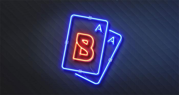 Bovada Poker Scams