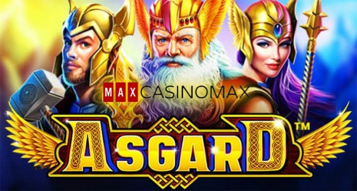 CasinoMax Offers Over 150 Monthly Free Spins on Select Slot Titles