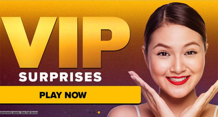 Play NextCasino and Become a VIP with Amazing Surprises and Cash Bonuses