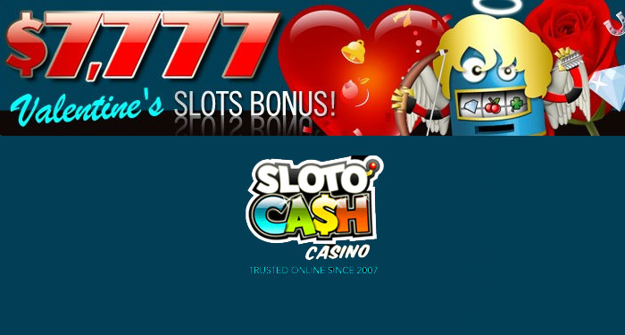 Play free online roulette for fun