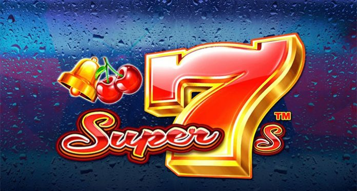Enjoy Ani Exclusive Super 7s™ Free Spins Bonus at Black Diamond Casino