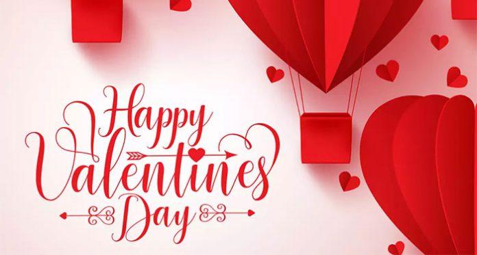 Valentine Weekend Casino Bonuses, Keep Sharing the Love All Week