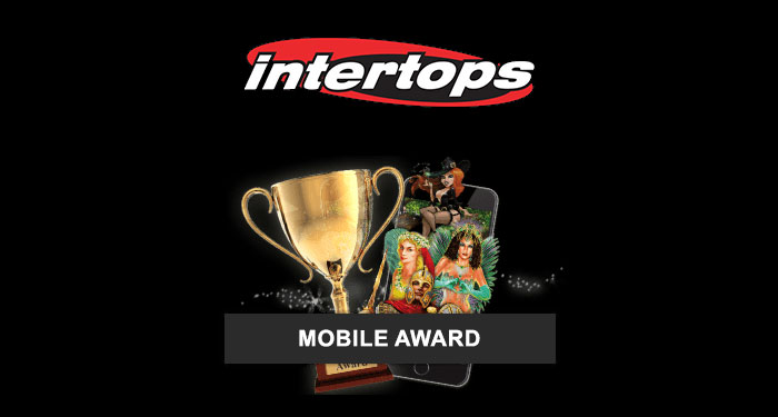 Win 100 Weekly Awarded By Intertops Casino Mobile