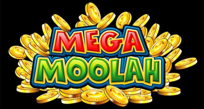 Microgaming's Mega Moolah Awards €10.7 Million Jackpot