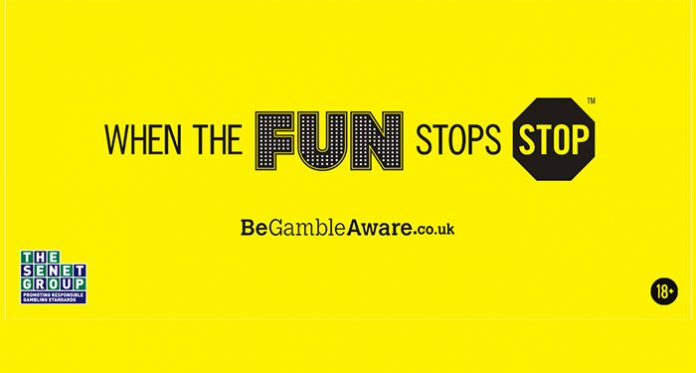 BGC is Taking Over the Responsibilities of the UK Responsible Gambling Body
