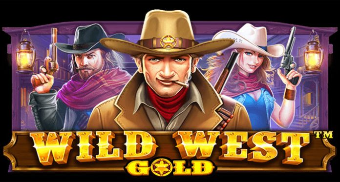 Play Three New Online Slots with Three Fantastic Welcome Bonuses