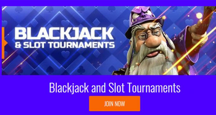 Walk Away with $10,000 in Prizes at Big Spin Casinos Blackjack Tourney